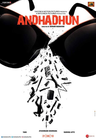 Andhadhun-Poster-TheLastReview