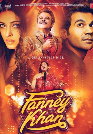 Fanney-Khan-Poster-TheLastReview