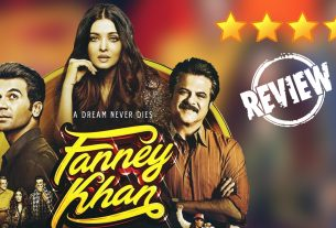 Fanney_Khan_Film_Reviews_By_TheLastReview