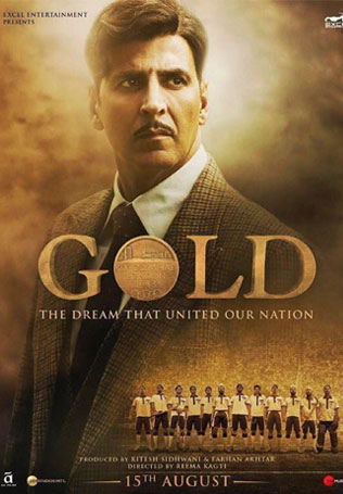 Gold-Poster-TheLastReview