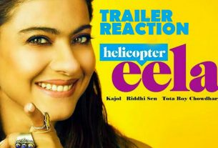 Helicopter-eela-trailer-reaction-cover-image