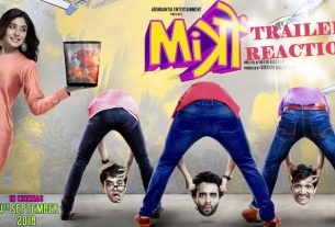 Mitron-TrailerReaction-CoverImage