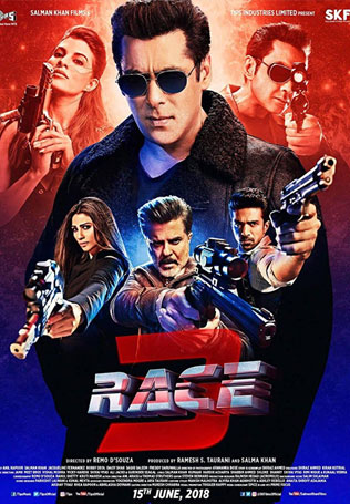 Race3-Poster-TheLastReview