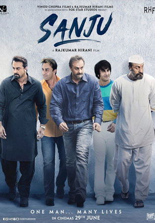 Sanju-Poster-TheLastReview