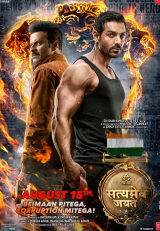 Satyamev-Jayte-Poster-TheLastReview
