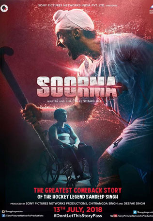 Soorma-Poster-TheLastReview
