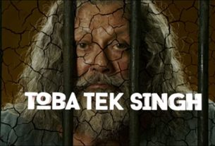 TobaTekSingh-TrailerReaction-CoverImage
