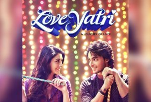 LoveYatriMainPosterFeatured