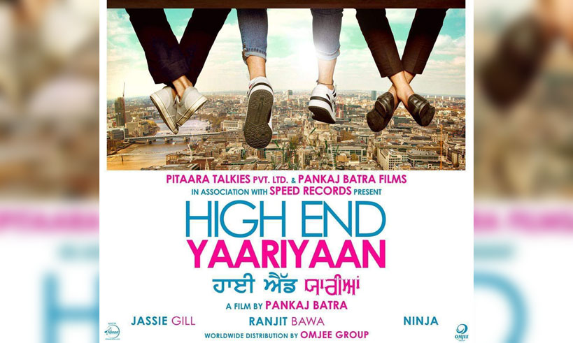 HighEndYaariyanFeaturedImageTheLastReview