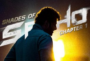 ShadesOfSaahoPosterTheLastReview