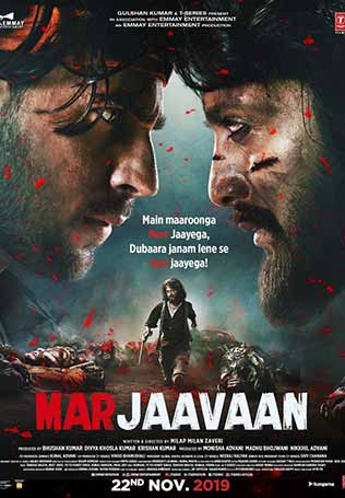 marjaavaan-main1-image-thelastreview