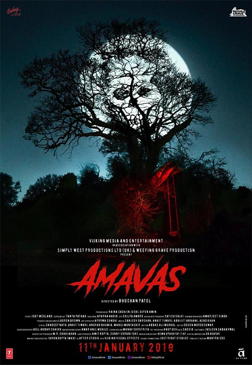 amavas-poster-thelastreview