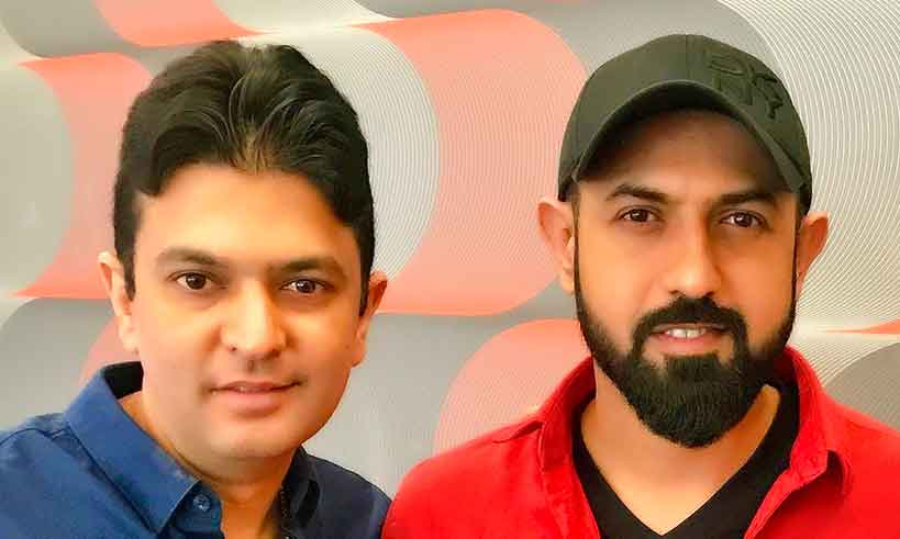 gippygrewal-bhushankumar-collaboration-thelastreview
