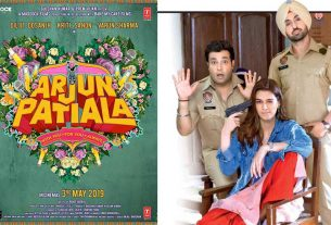 arjunpatiala-release-date-announced-thelastreview