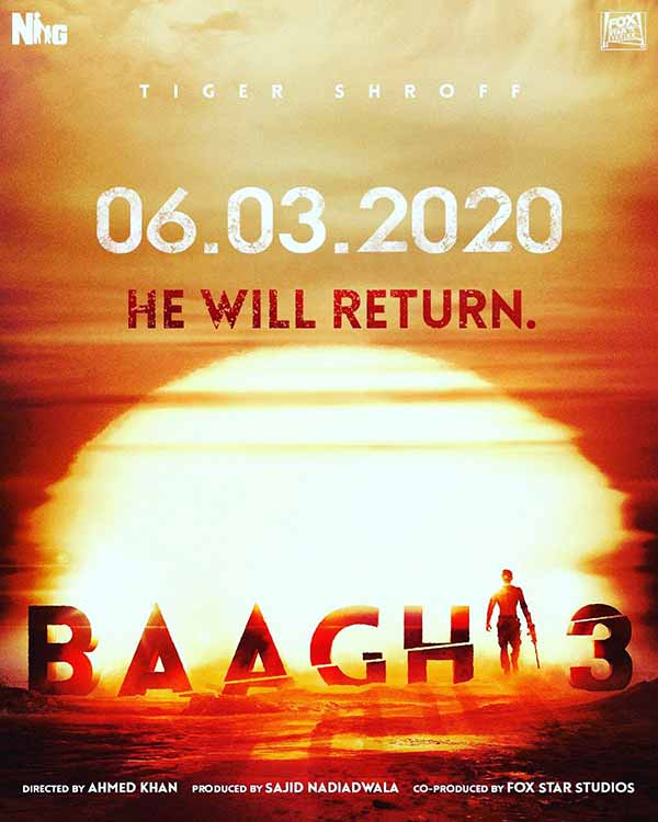 baaghi3-announcement-poster-thelastreview