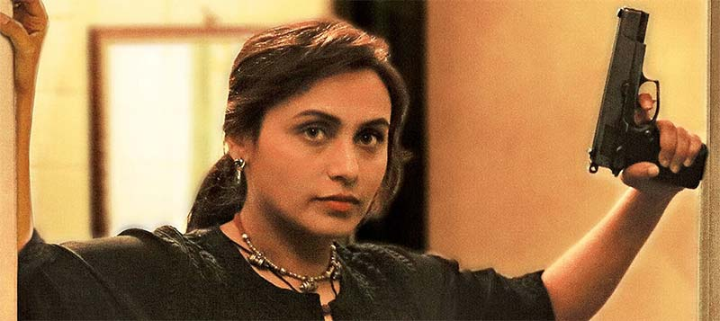 mardaani2-thelastreview