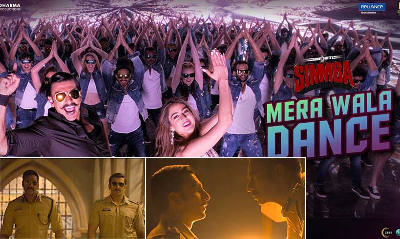 mere-wala-dance-song-from-simmba-thelastreview