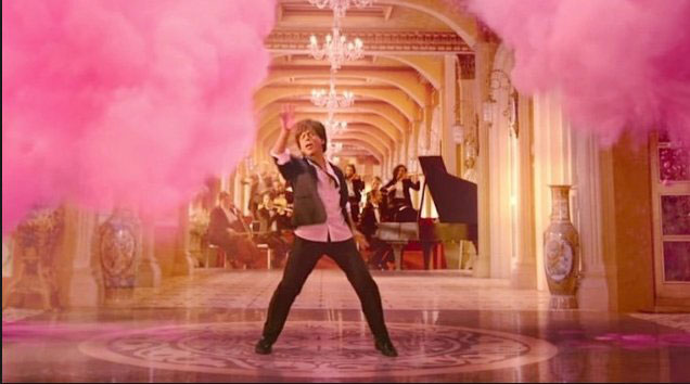 merenaamtu-song-zero-thelastreview