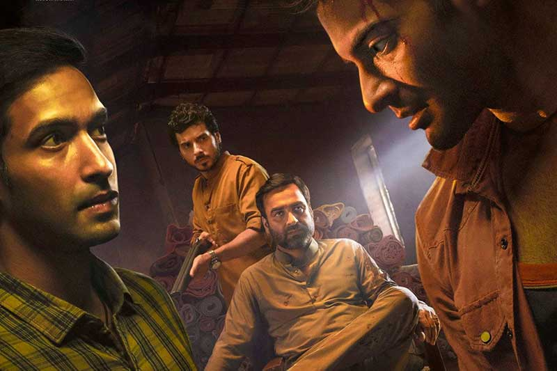 mirzapur-thelastreview