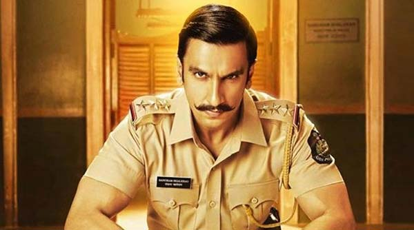 ranveersingh-steal-from-simmba-thelastreview