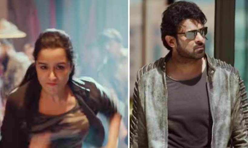 saaho-releasedate-is-announced-15aug2019-thelastreview