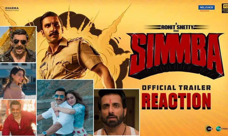 simmba-trailer-reaction-thelastreview