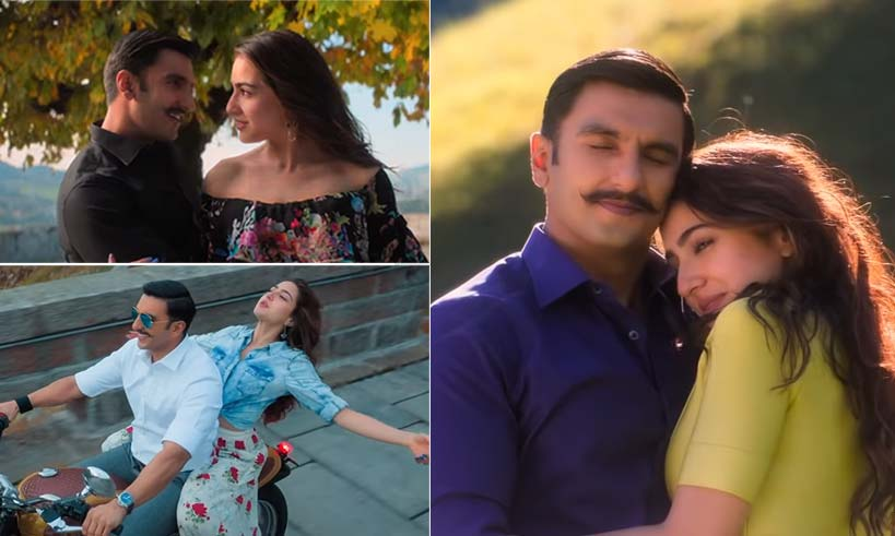 steals-from-terebin-song-simmba-thelastreview