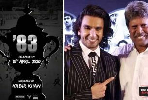 83thefilm-release-date-announcement-thelastreview