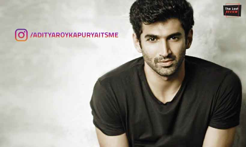 adityaroykapur-joins-instagram-cover