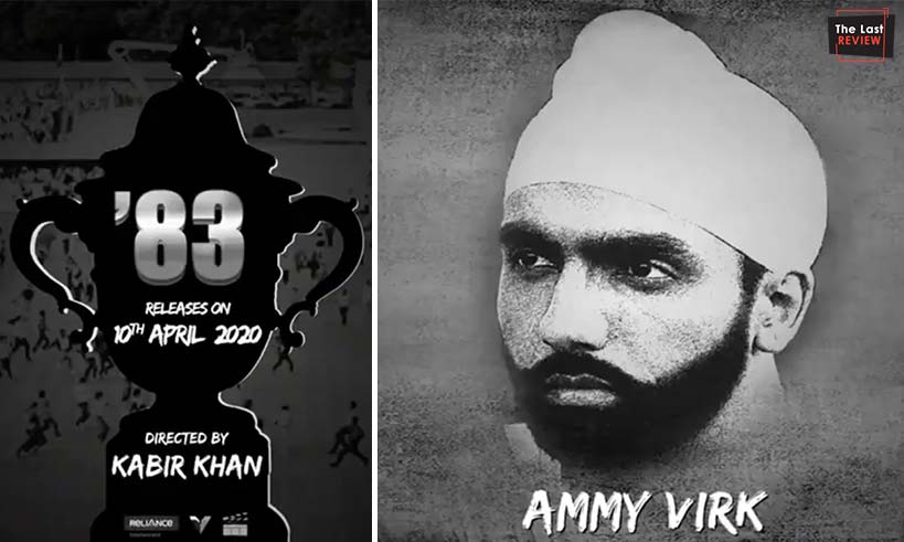 ammyvirk-in-83thefilm-cover-thelastreview