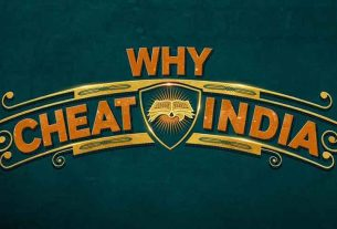 cheatindia-renames-to-whycheatindia