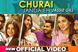 churaijandaeh-highendyaariyan-thelastreview