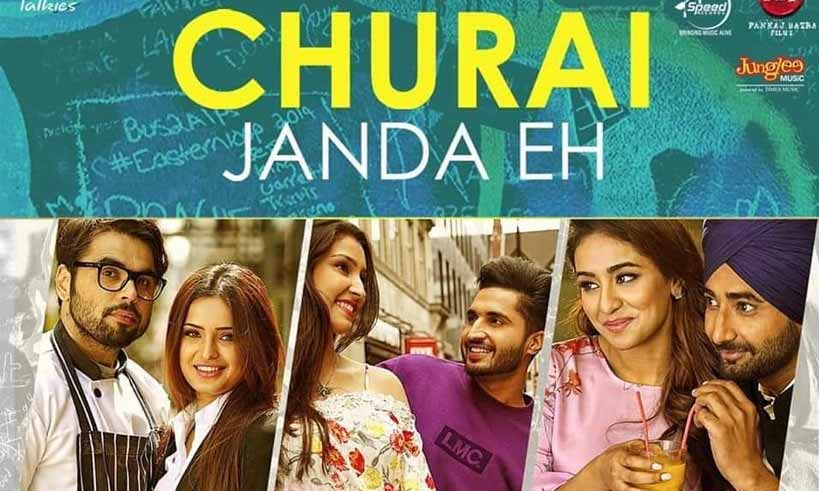 churraijandaeh-from-highendyaariyan-out-tomorrow-thelastreview