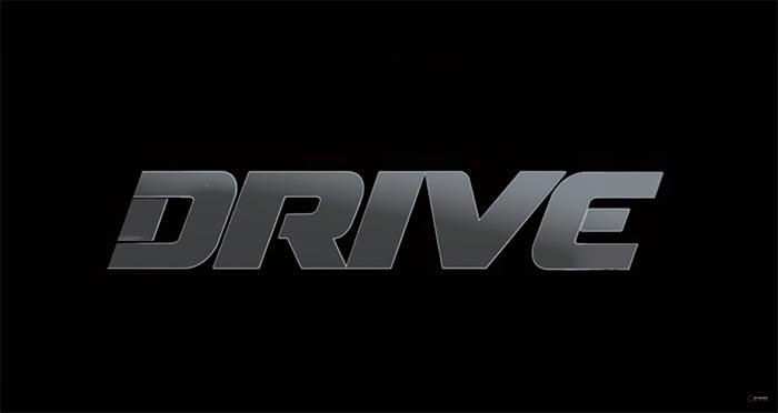 drive-teaser-thelastreview