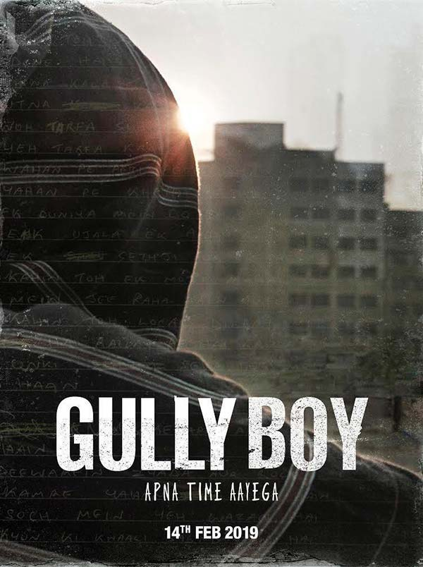 gullyboy-firstlookposter-releasedate-thelastreview
