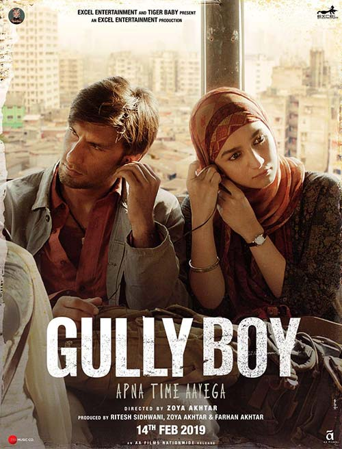 gullyboy-poster-thelastreview
