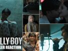 gullyboy-trailer-reviewreaction-thelastreview