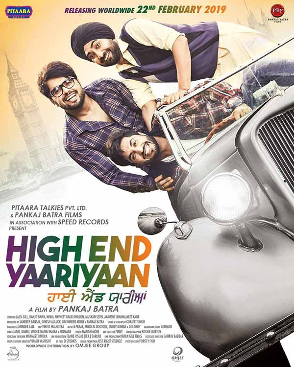 highendyaariyan-firstlookposter-large-thelastreview