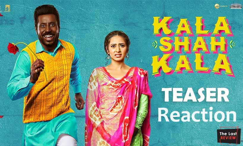 kalashahkala-teaser-reaction-thelastreview