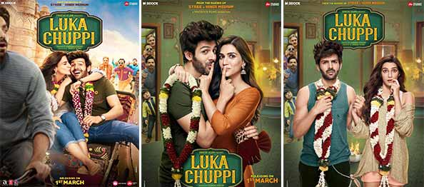 lukachuppi-posters-thelastreview