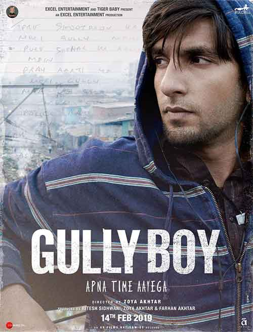ranveer-gullyboy-poster-thelastreview
