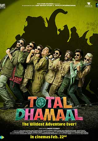 totaldhamaal-main-poster-thelastreview
