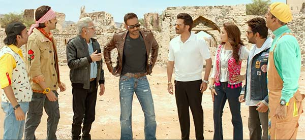 totaldhamaal-steal1-thelastreview