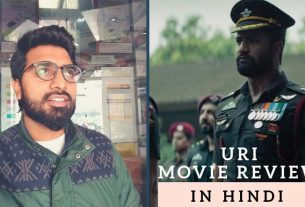 uri-thesurgicalstrike-moviereview-by-thelastreview
