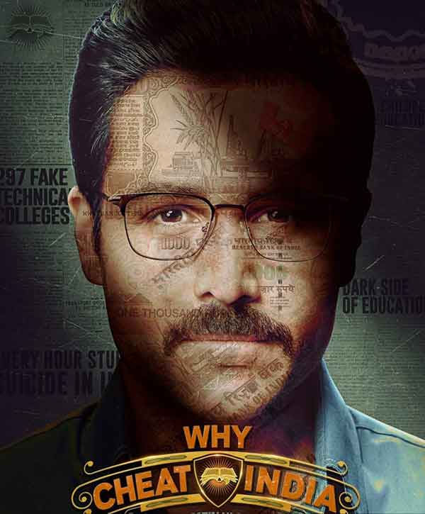 whycheatindia-new-poster-thelastreview