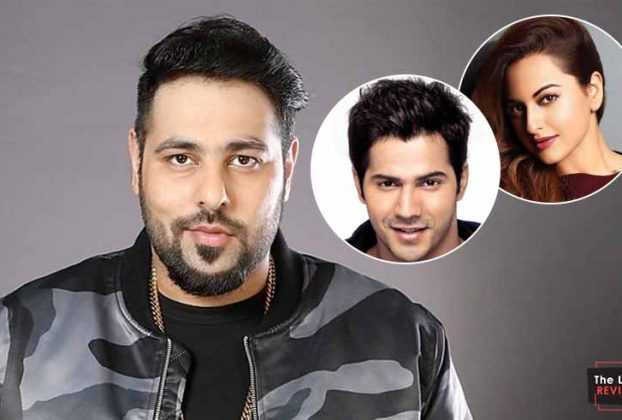 badshah-debut-in-bollywood-thelastreview