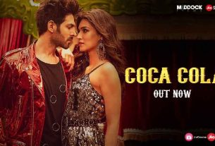 cocacola-song-from-lukachuppi-is-out-thelastreview