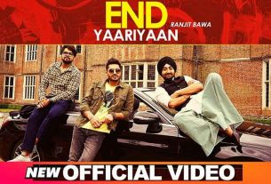 endyaariyan-highendyaariyan-song-thelastreview