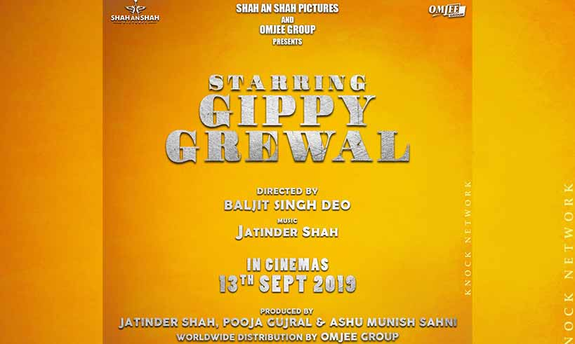 gippygrewal-annonuced-anotherfilm-with-director-baljitsinghdeo-thelastreview
