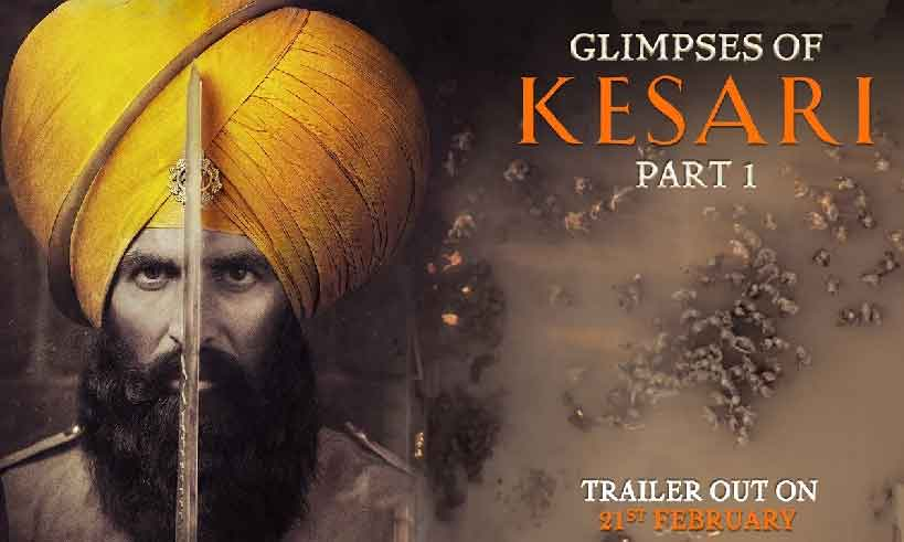 glimpse-of-kesri-part1-thelastreview